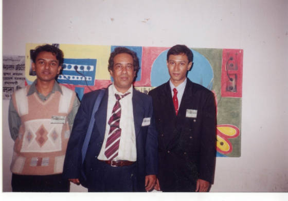 iccit2003_with_dr_md_kaykobad.jpg